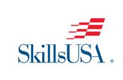 skillspic.jpg