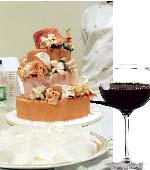cakepsd.jpg