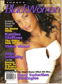 tbw-nov-dec-2007-cover.jpg