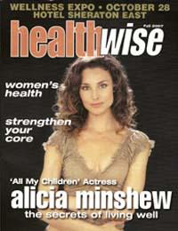 healthwise-fall-2007.jpg
