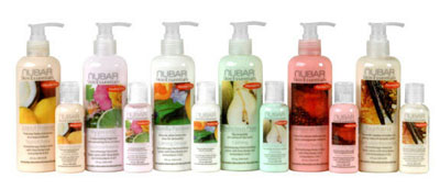 lotions_nubar.jpg
