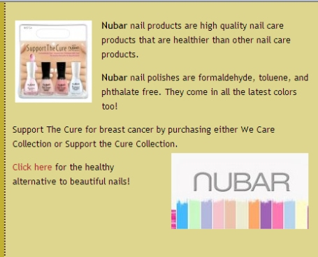 nubar-blog1