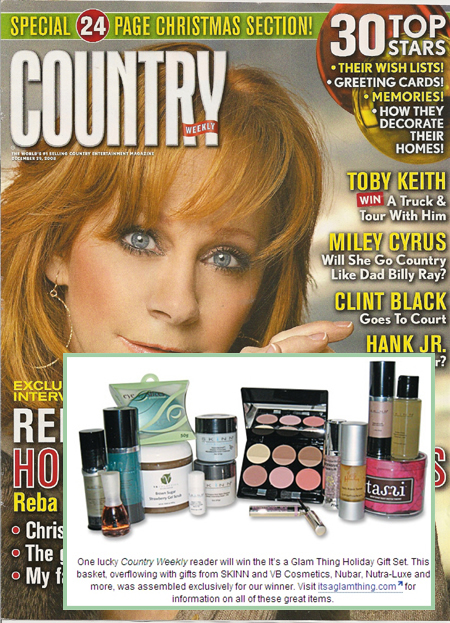 country-weekly-placement