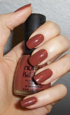 nubar_walnut