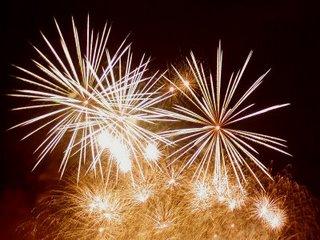 happy_new_year_fireworks