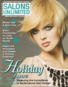 salons-unlimited-lg