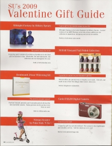 sus-2009-valentine-gift-guide