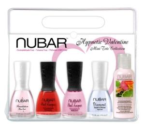 nubar_valentines